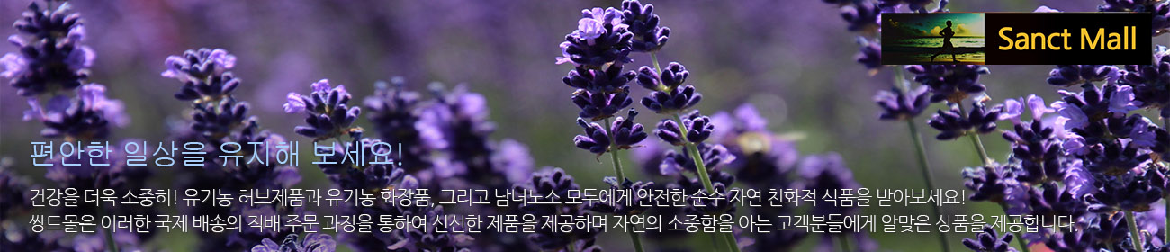 dbe192ec2dd9a688c0137c73736d7b94_1629296092_9279.jpg