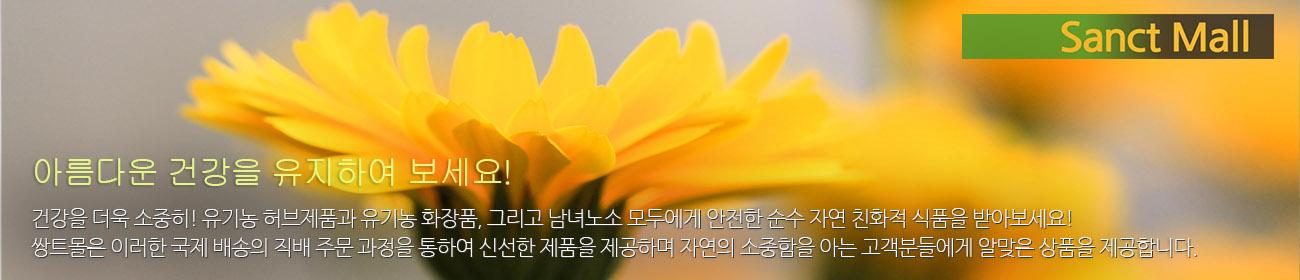 dbe192ec2dd9a688c0137c73736d7b94_1629296686_8535.jpg