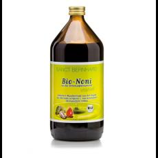 올가닉 노니 (유기농 배 주스 첨가) 1리터