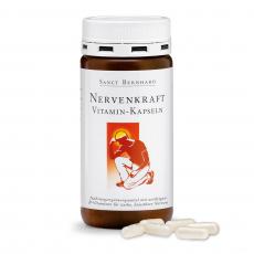 신경 강화 비타민 180캡슐