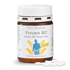 비타민 B12 240캡슐