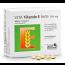 비타민E 180캡슐