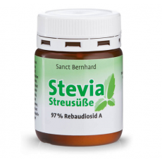 스테비아 파우더 30g