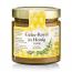 꿀에 로얄 젤리