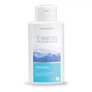 에스키모 샴푸 250ml