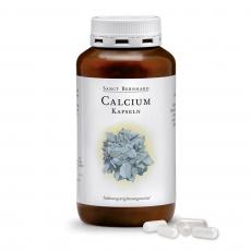 칼슘제 300캡슐