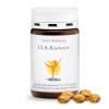 CLA 홍화유 다이어트 120캡슐