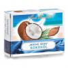 코코넛 오일 비누