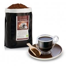 모람바 루핀 유기농 커피 1kg
