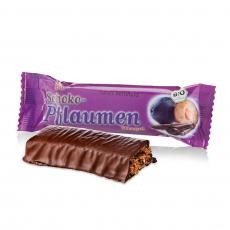 초콜릿 플럼 바 40g