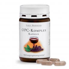 폴리페놀 항산화제 90캡슐