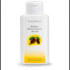 호호바 피부 보호용 밀크 250ml