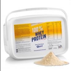 훼이(유청) 프로테인 100%