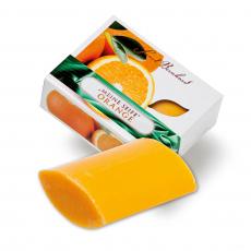 오렌지 비누 100g